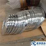 鋁帶/鋁管/鋁線