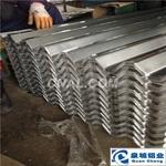 3003出口铝瓦/3003纯铝卷