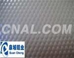 铝板价格 花纹铝板的价格是多少