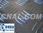 花纹铝板 防锈铝板 合金铝板