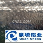 压花铝板  铝卷规格 花纹铝板