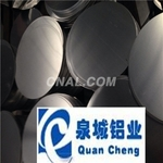 铝圆片 超厚铝板 压型铝板