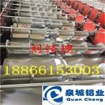 900壓型鋁板750鋁瓦ˇ管道保溫鋁卷