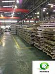 专业生产合金铝板/铅锰合金铝板