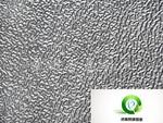泉城鋁業專供花紋鋁板/壓花鋁板