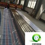 铝板厂家 合金覆膜铝板