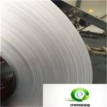 保溫鋁瓦 防腐防銹鋁板 合金鋁卷