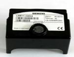 LME11.330C2西門子控制盒