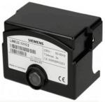 西門子LME22.131C2過程控制器