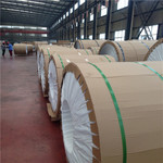 东营铝皮 保温铝卷 化工厂用铝卷
