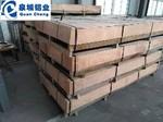 保定铝板 保温铝板 合金铝板