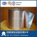 明泰生產8021O態藥用鋁箔藥箔
