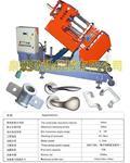 锌合金浇铸机厂家 广东重力铸造设备 浙江低压铸造机 春联大全
