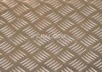 供应泉州花纹铝板/1060铝花纹板