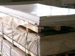 供應泉州鋁板廠家直銷深衝鋁板