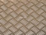 供应厦门铝花纹板/泉州铝花纹板