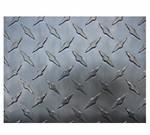 供應廈門花紋鋁板/福州花紋鋁板