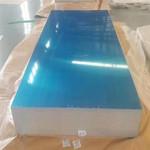 5754-H112铝板价格行情