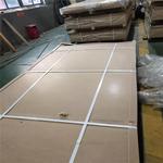 1.2mm厚5083超寬鋁板市場價格