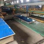 3003拉伸鋁板型號及性能