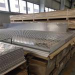 0.7mm厚3004铝板最新价格