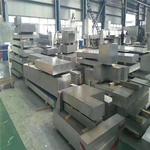 1.0mm厚5052-O态铝板市场价格