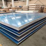 5083-O態鋁板生產廠家