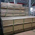 2.8毫米5754超寬鋁板供應商