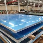 2.3mm厚1060-H24鋁板市場價格