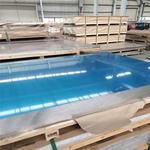 厂家供应5754-H112铝板