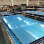 吉林通化5754铝板多少钱一吨