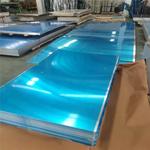 2.8毫米5083铝板厂家
