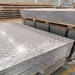 3.5毫米1060花纹铝板