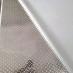 1.2毫米3003花纹铝板定做加工