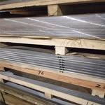 140mm7075铝板厂家