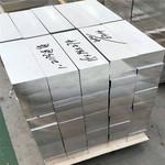 6061-T6铝板价格一平方多少钱