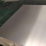 6063鋁板一平米價格