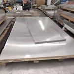 75mm厚2A12铝板一平米价格