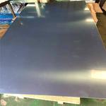60mm厚6082铝板一平米价格