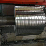 2.5毫米鋁帶價格多少錢