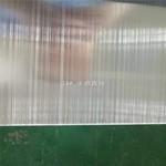 0.6毫米拉丝铝板价格一张多少钱