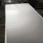 氧化拉絲鋁板行情價格