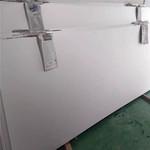 3.2毫米陽極氧化鋁板一公斤價格