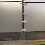 2.2毫米氧化拉絲鋁板一平方價格