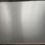 4.5mm厚5052氧化鋁板一平米價格