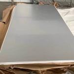 3毫米氧化拉丝铝板一吨价格