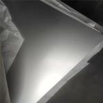 2.0mm厚6061氧化铝板一公斤价格