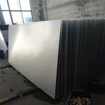 2.5毫米沖孔鋁板價格一平方多少錢