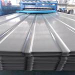 1.3毫米辊涂铝卷厂家