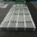 0.6mm厚辊涂铝板
